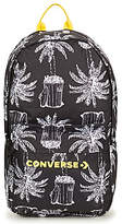 Converse COCONUT TREE EDC BACKPACK