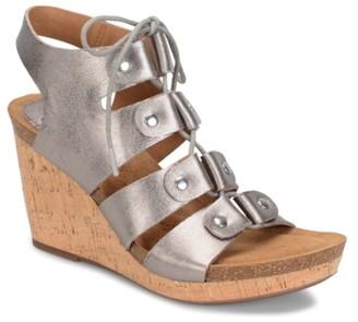 Sofft Carita Wedge Sandal