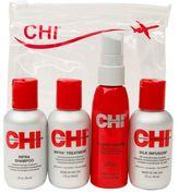 Chi Travel Set 4 Piece