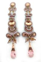 Dori Csengeri Beverly Hills Earrings