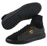 Puma Clyde Sock Solar Men's Sneakers