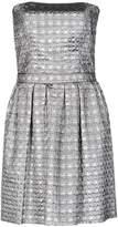 Atos Lombardini Short dresses - Item 34701876