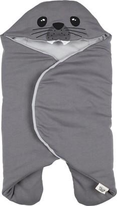 BABY BITES Sleeping bags