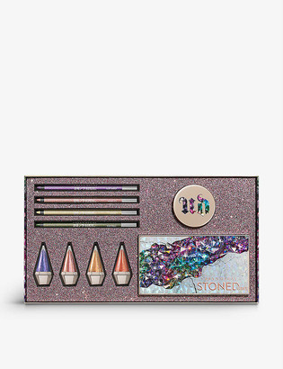 Urban Decay Stoned Vibes Vault gift set