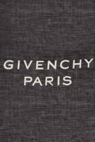 Givenchy Square scarf 120cm x 120cm Rottweiler