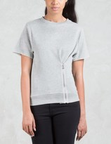 Cheap Monday Blank Sweatshirt