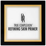 Black Radiance True Complexion Refining Skin Primer - Prime Me .28oz