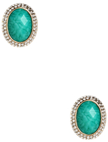 Amrita Singh Cleopatra Stud Earrings