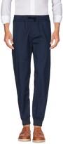Carhartt Casual pants - Item 13081565