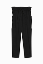 A.L.C. Lee Belted Trousers