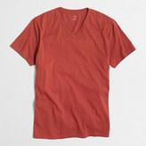 J.Crew Factory V-neck T-shirt