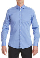 Strellson Jamie Slim Fit Dress Shirt