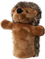 Hamleys Hedgehog Hand Puppet