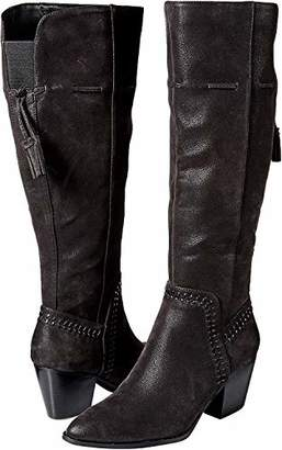Bella Vita Women's ELEANORII Fashion Boot