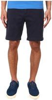 Jack Spade Sharpe Shorts