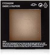 The Body Shop Eyeshade Refill, Peru Clay, 0.07 Ounce