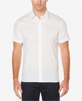 Perry Ellis Men's Big & Tall Shirt