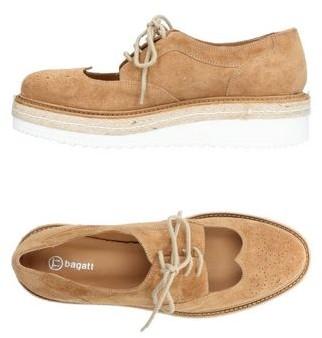 Bagatt Lace-up shoe