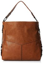 French Connection Women's Kat Hobo
