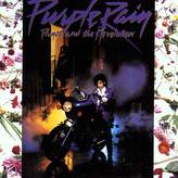 Baker & Taylor Prince, Purple Rain