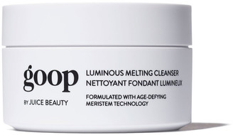 Juice Beauty goop by Luminous Melting Cleanser