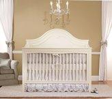 Layla 4 Piece Crib Bedding Set