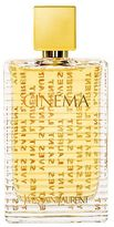Saint Laurent Cinema Eau De Parfum Spray 50ml