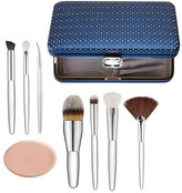 Trish McEvoy The Power of Brushes® Simply Chic Set