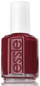 Essie PRO Color Nail Polish Limited Addiction 13.5ml