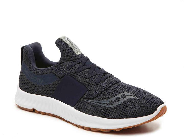fdd1b92b01 Stretch & Go Breeze Lightweight Slip-On Sneaker - Men's