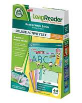 Fashion World LeapFrog LeapReader Mr Pencil Boxset