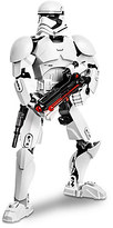 Disney First Order Stormtrooper Figure by LEGO - Star Wars