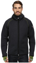 Dale of Norway Norefjell Masculine Jacket