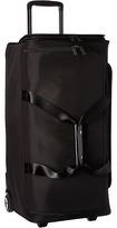 Hartmann Metropolitan - 27 Rolling Duffel Duffel Bags