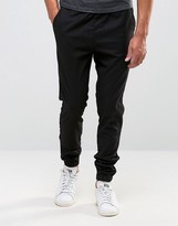 ONLY & SONS Cuffed Pant In Slim Fit
