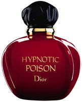Christian Dior Hypnotic Poison by Eau de Toilette Spray, 1.7 oz