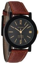 Bvlgari Automatic Watch