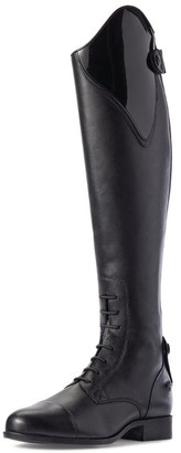 Ariat Heritage Contour II Ellipse II Tall Riding Boots