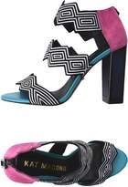 Kat Maconie Sandals - Item 11249941
