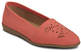 Aerosoles Women's A2 by Trend Right