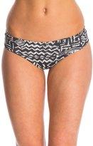 Billabong Totally 80's Hawaii Bikini Bottom 8140602