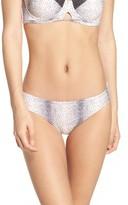 Tavik Women's Ali Bikini Bottoms