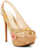 Jessica Simpson Willey Sandal
