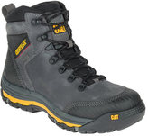 "Caterpillar Men's Munising 6"" Waterproof Work Boot"