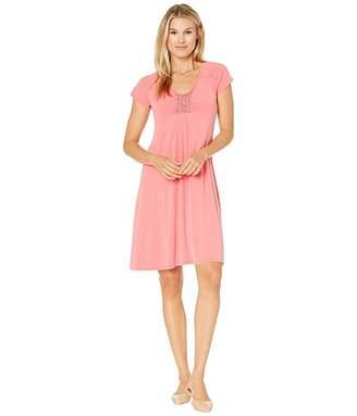 Fresh Produce Emma Dress
