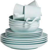 Gordon Ramsay Maze 16-pc. Dinnerware Set