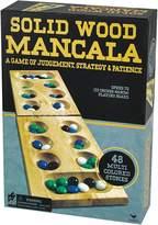 Cardinal Games Solid Wood Mancala