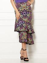 New York & Co. Eva Mendes Collection - Abra Skirt