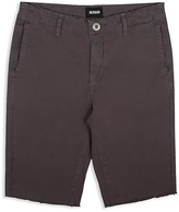 Hudson Boys' Beach Daze Shorts - Little Kid