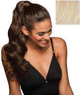 Hairdo. by Jessica Simpson & Ken Paves 23 Long Wave Pony